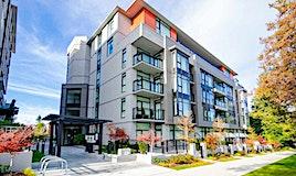 4177 Cambie Street, Vancouver, BC, V5Z 2Y2