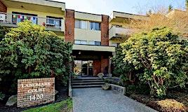 302-1420 E 7th Avenue, Vancouver, BC, V5N 1R8
