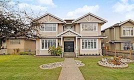 6678 Strathmore Avenue, Burnaby, BC, V5E 3H7