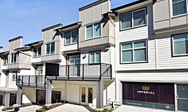 83-15665 Mountain View Drive, Surrey, BC, V3S 0C6