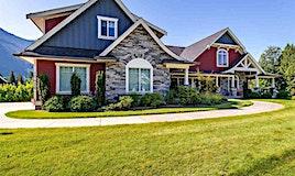 10428 Wildrose Drive, Chilliwack, BC, V0X 1X1