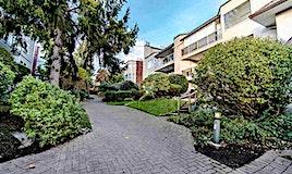 502-1225 Merklin Street, Surrey, BC, V4B 4B8