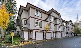 44-12730 66 Avenue, Surrey, BC, V3W 1P3
