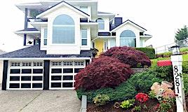 8281 Bowyer Drive, Mission, BC, V2V 6V9