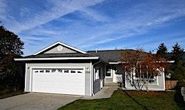 5868 Turnstone Crescent, Sechelt, BC, V0N 3A6