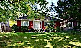 3865 W 37th Avenue, Vancouver, BC, V6N 2W2