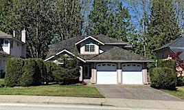 16075 108 Avenue, Surrey, BC, V4N 1P2