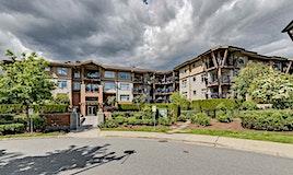 406-300 Klahanie Drive, Port Moody, BC, V3H 5K8
