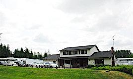21422 4 Avenue, Langley, BC, V2Z 1S8