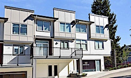 53-15665 Mountain View Drive, Surrey, BC, V3S 0C6