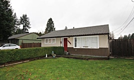 12351 203 Street, Maple Ridge, BC, V2X 4V9