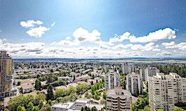 2602-6188 Wilson Avenue, Burnaby, BC, V5H 0A5