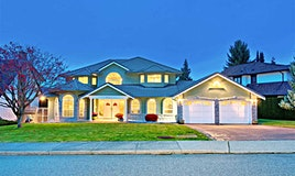 6172 Gordon Place, Burnaby, BC, V5E 3M5