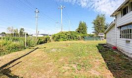 34583 2nd Avenue, Abbotsford, BC, V2S 8B7
