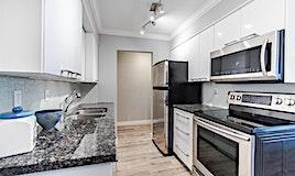 306-2277 E 30th Avenue, Vancouver, BC, V5N 5N1