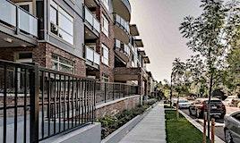 306-2436 Kelly Avenue, Port Coquitlam, BC, V3C 1Y4