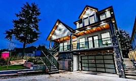 9483 162a Street, Surrey, BC, V4N 2B7