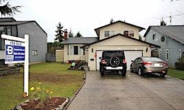 14486 85a Avenue, Surrey, BC, V3S 5T6