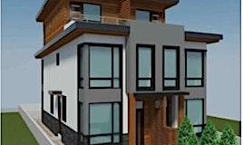2632 Ward Street, Vancouver, BC, V5R 4S6