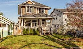34649 2nd Avenue, Abbotsford, BC, V2S 8C1