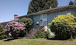 11228 135a Street, Surrey, BC, V3R 3A9