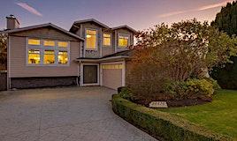 14476 17 Avenue, Surrey, BC, V4A 1T7