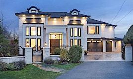 3680 Tinmore Place, Richmond, BC, V7C 1R2