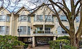 122-4155 Sardis Street, Burnaby, BC, V5H 1K3