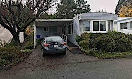 82-7790 King George Boulevard, Surrey, BC, V3W 5Y4
