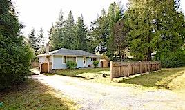 7783 Fawn Road, Secret Cove, BC, V0N 1Y1