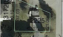 2225 Grant Street, Abbotsford, BC, V2T 2M6