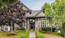 15395 36 Avenue, Surrey, BC, V3S 0J5