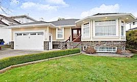 3429 Elkford Drive, Abbotsford, BC, V2T 5C5