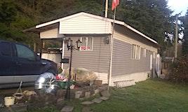 12-6280 King George Boulevard, Surrey, BC, V3X 1E9