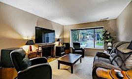 11339 132 Street, Surrey, BC, V3R 2Y5