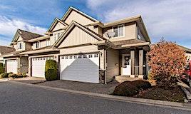 119-46360 Valleyview Road, Chilliwack, BC, V2R 5L7