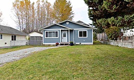 765 Cascade Crescent, Gibsons, BC, V0N 1V9
