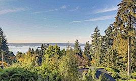 2720 Rosebery Avenue, West Vancouver, BC, V7V 3A2
