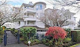 108-7680 Columbia Street, Vancouver, BC, V5X 4S8