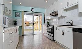 248-32691 Garibaldi Drive, Abbotsford, BC, V2T 5T7