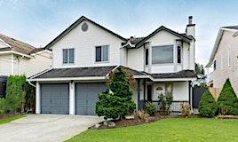 23210 124 Avenue, Maple Ridge, BC, V2X 9X4