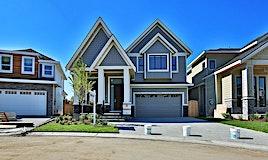 15926 105 Avenue, Surrey, BC, V4N 3J4