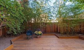 109-1450 Laburnum Street, Vancouver, BC, V6J 3W3