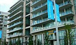 905-1633 Ontario Street, Vancouver, BC, V5Y 0C2