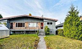 5453 Willingdon Avenue, Burnaby, BC, V5H 2T3