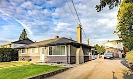 10068 Helen Drive, Surrey, BC, V3V 3B2