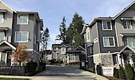 49-2855 158 Street, Surrey, BC, V3Z 0P5