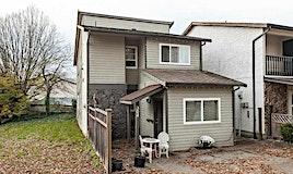 304 Nicholas Crescent, Langley, BC, V4W 3K9