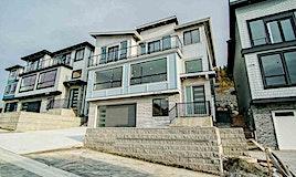 16-5248 Goldspring Place, Chilliwack, BC, V2R 5S5