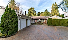 21407 River Road, Maple Ridge, BC, V2X 2B4